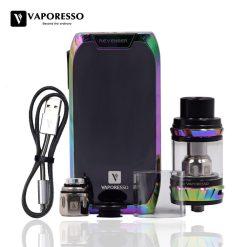 Vaporesso Revenger Kit 6