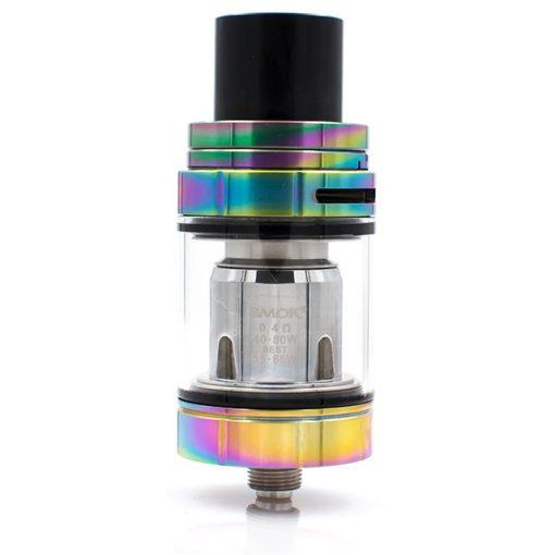 Smok TFV8 X-Baby Vape Tank 10
