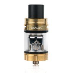 Smok TFV8 X-Baby Vape Tank 8