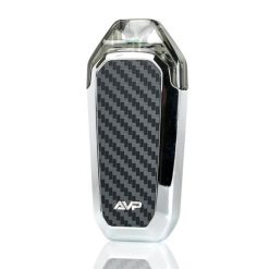 Aspire AVP Pod Starter Kit 2