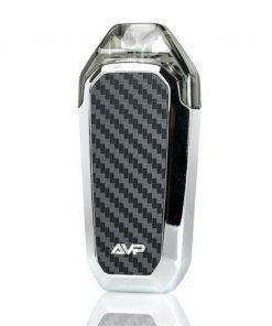 Aspire AVP Pod Starter Kit 2