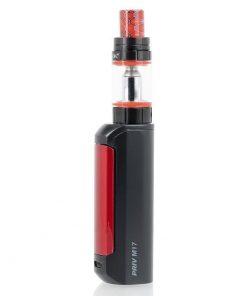 SMOK Priv M17 Vape Kit 2