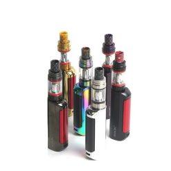 SMOK Priv M17 Vape Kit 1