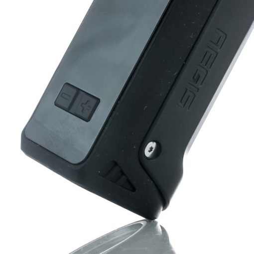 Geekvape AEGIS 100W 7