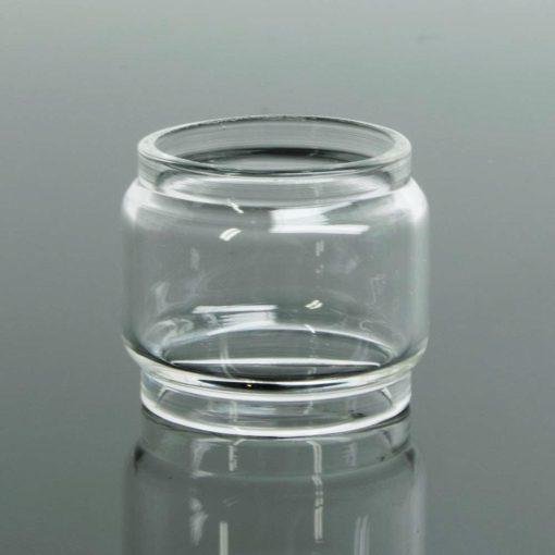 Prince Glass 8ml 1