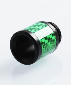 Drip Tip Carbon Fibre (810) 2