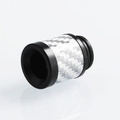 Drip Tip Carbon Fibre (810) 4