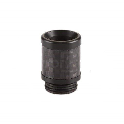 Drip Tip Carbon Fibre (810) 5