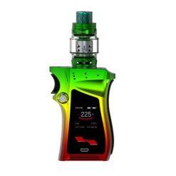 SMOK MAG Kit 22