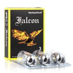 Horizontech Falcon Coils 3
