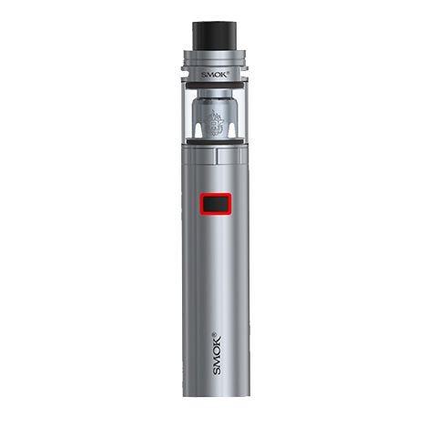 SMOK Stick X8 Kit 3