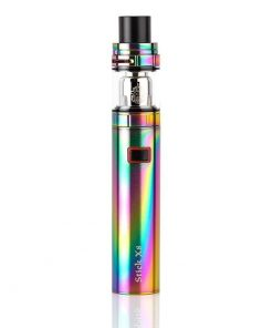 SMOK Stick X8 Kit 1