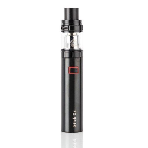 SMOK Stick X8 Kit 2