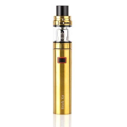 SMOK Stick X8 Kit 13