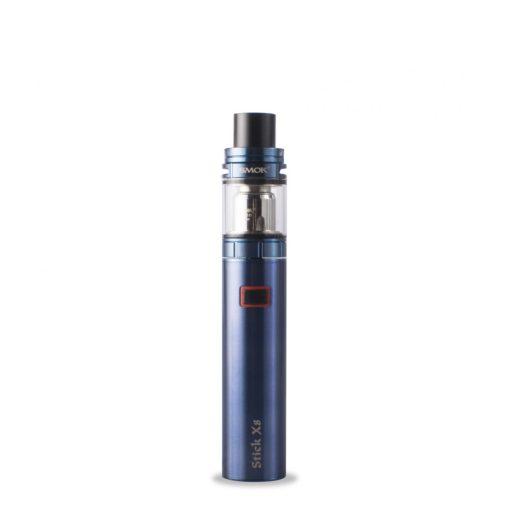 SMOK Stick X8 Kit 5