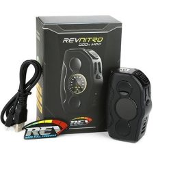 Rev Mod - Nitro Box Mod 7