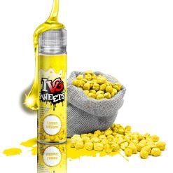 IVG Sweets - Lemon Millions 50ml 1