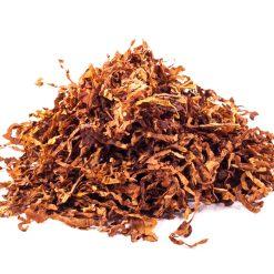 Tobacco 2