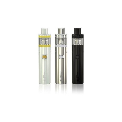 Eleaf iJust One Kit 1