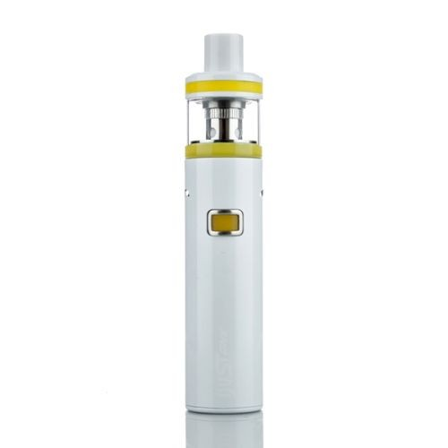 Eleaf iJust One Kit 3