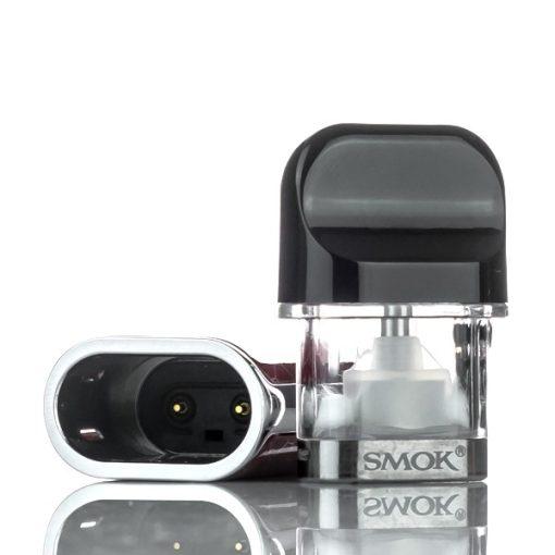 SMOK Novo Pods 1