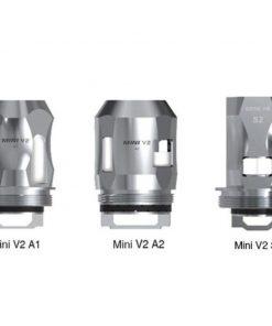 SMOK TFV-Mini V2 Coils 1