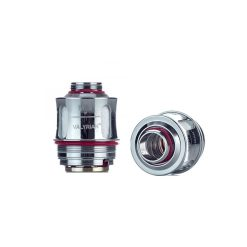 Uwell Valyrian Coils 1