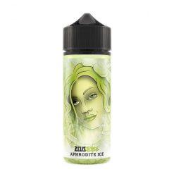 Aphrodite ICE by Zeus Juice 100ml