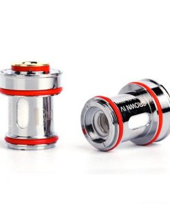 Uwell Crown 4 Coils - 2