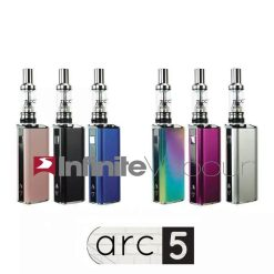 TECC ARC 5 Starter Kit 1