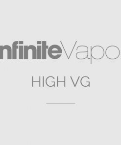 High VG E-Liquids